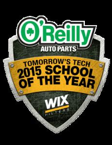 TT-SOTY2015-final-logo