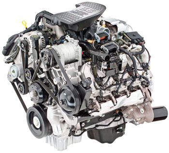 0-Use-Gen-2-2006-GM-duramax-engine