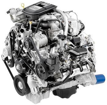 0-Use-Gen-5-2011duramax