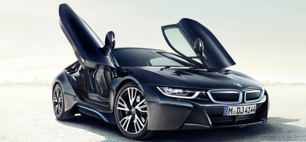 BMW_i81Carbon