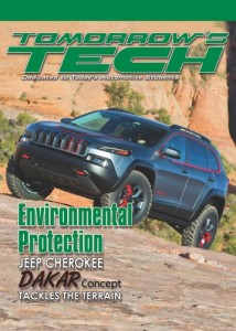 Tt Aug 2014Webcover