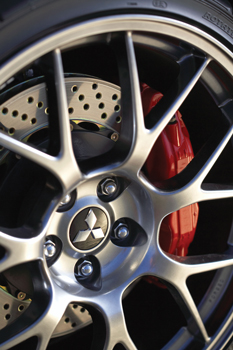 0-67-Prototype-X--Wheel