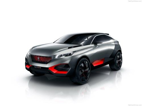 TTWeb1 Peugeot-Quartz_Concept_2014