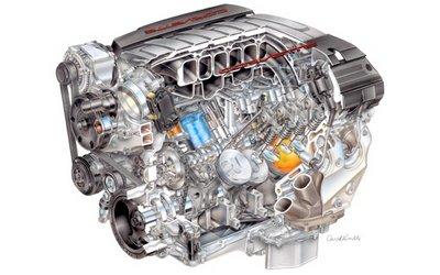 2014-Chevrolet-Corvette-6.2L-LT1-cutaway-web