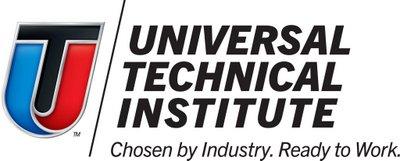 UTI logo