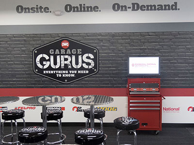 Garage_Gurus_Common_Area