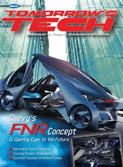 T2_May_Cover