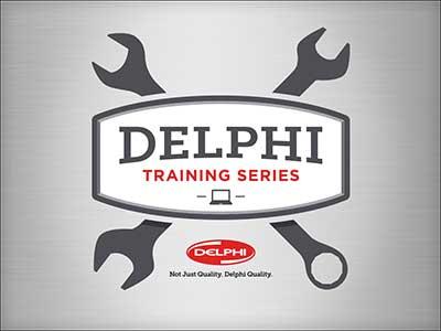 DPSS-2015-Delphi-Training-Series-Social-Posts-Facebook-1200x900-SHIP
