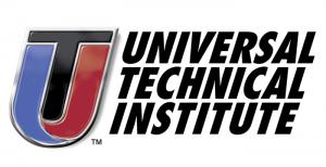 Universal-Technical-Institute-Logo-300x154