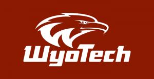 WyoTech-logo-300x154