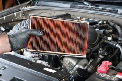 selling-air-filters