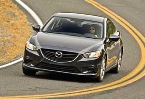 2014-Mazda6-Sport-(19)