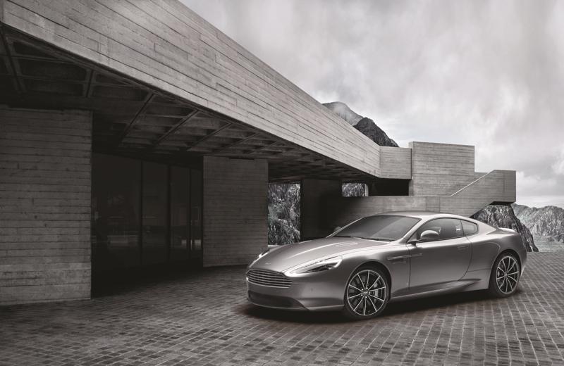 DB9-GT-Bond-Edition-Front