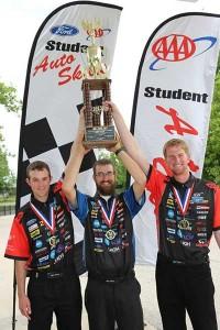 Ford-AAA-Winners