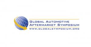 Global-Automotive-Aftermarket-Symposium-Logo-300x154