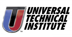 Universal-Technical-Institute-Logo