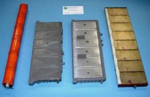reusing-hybrid-batteries