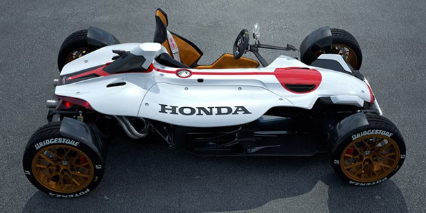150909-honda-project-2and4-powered-by-rc213v