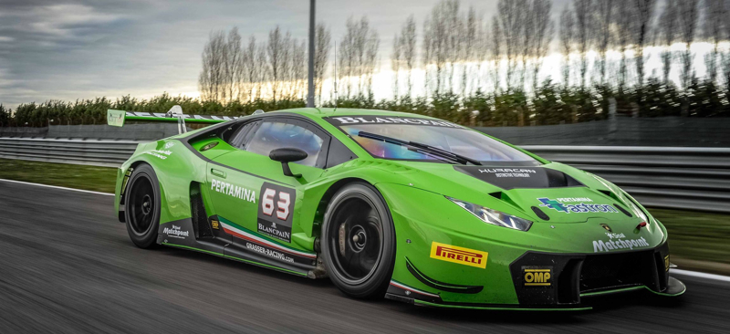 lamborghini huracan gt3 to make north american gt3 racing debut in 2016 tomorrows technician. Black Bedroom Furniture Sets. Home Design Ideas