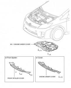 fuse box suzuki grand vitara 2009 with 2010 Prius Engine Cover on 2004 Suzuki Grand Vitara Door Diagram in addition 2010 Prius Engine Cover besides Suzuki Vitara Suspension additionally T17327465 Need distribution box diagram ford e150 as well Imageresizertool.