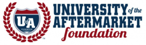 UofAFoundation-300x94