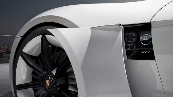 high_mission_e_concept_car_2015_porsche_ag(1)