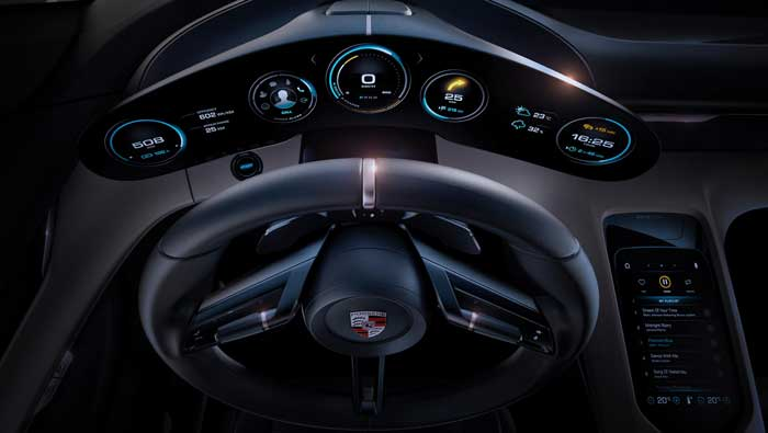 high_mission_e_concept_car_2015_porsche_ag(3)