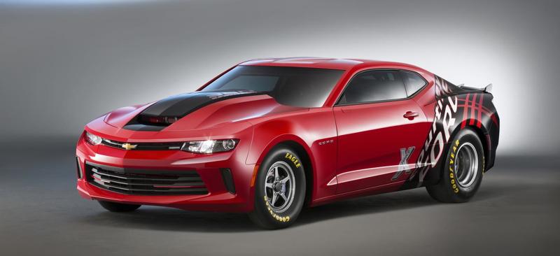 2015-SEMA-Chevrolet-COPO-Camaro-037
