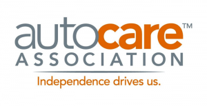 Auto-Care-Association-Logo