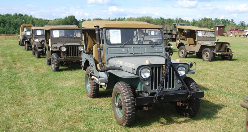 SV190-75-Years-of-Jeeps