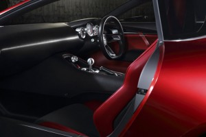 RX-VISION_interior