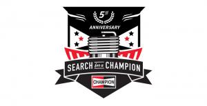 Champion-Search-For-A-Champion-Logo
