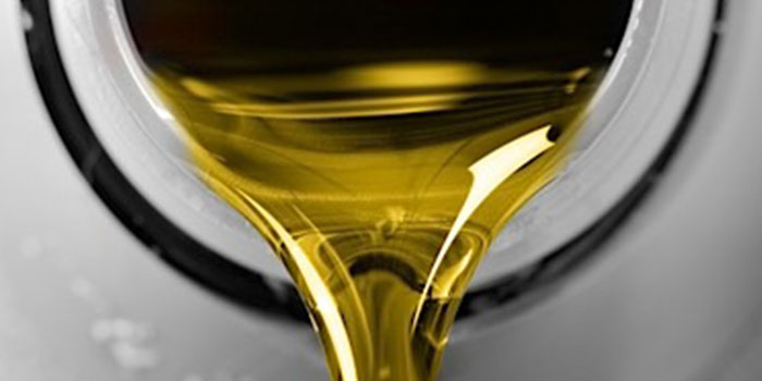 Conventional Or Synthetic Engine Oil How To Choose The