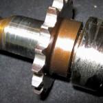 3-fuel-pump