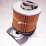 4-oil-filter-bypass-spring