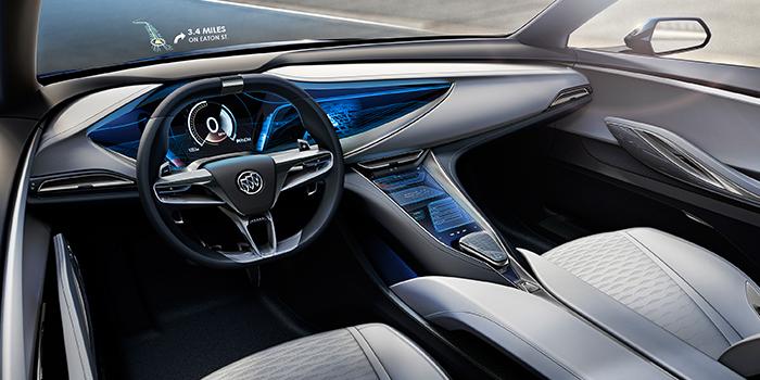 Buick-Avista-Concept-interior