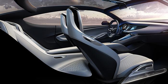 Buick-Avista-Concept-interior2