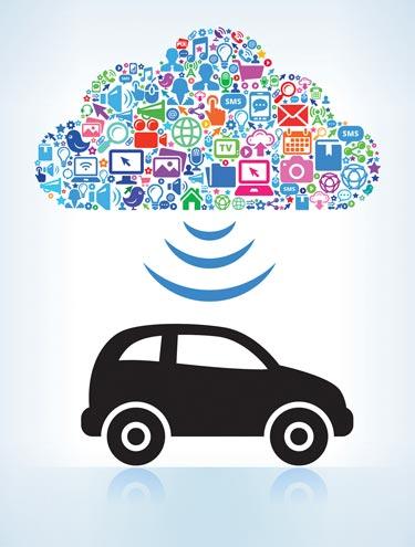 remote-diagnostics-cars