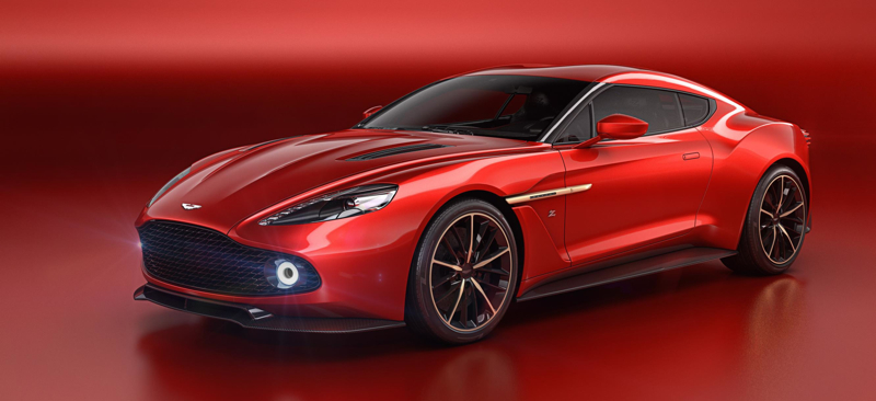 Aston-Martin-Vanquish-Zagato-Concept_01