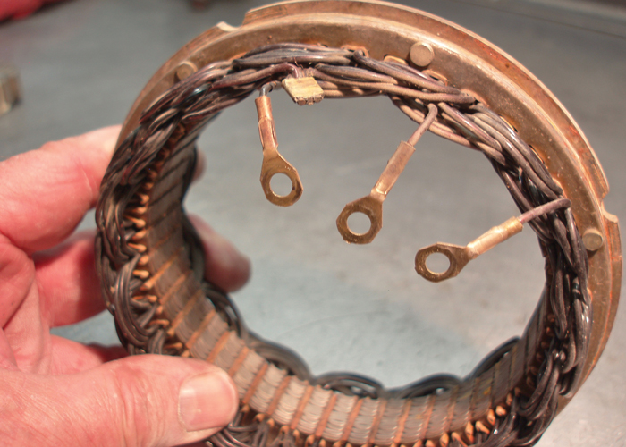 Photo2-stator-assembly-loops