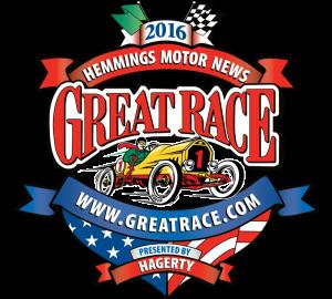 2016_greatrace_hi-res