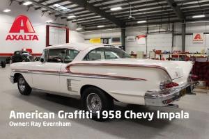 Axalta_American_Graffiti_1958_Impala