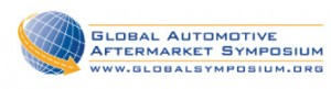 GAAS_logo