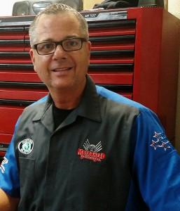 John-Gardner-Motorhead-Garage