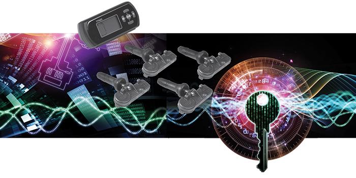 TPMS-decode-key