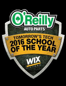 TT-SOTY2016-final-logo-231x300