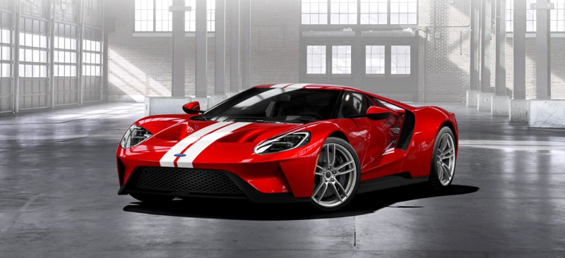 The-Ford-GT-will-be-offered-for-two-additional-years