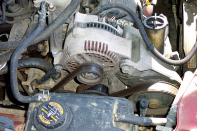 alternator-starter-failures