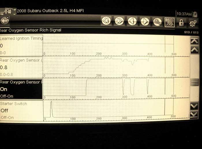 fig-4-downstream-oxygen-sensor