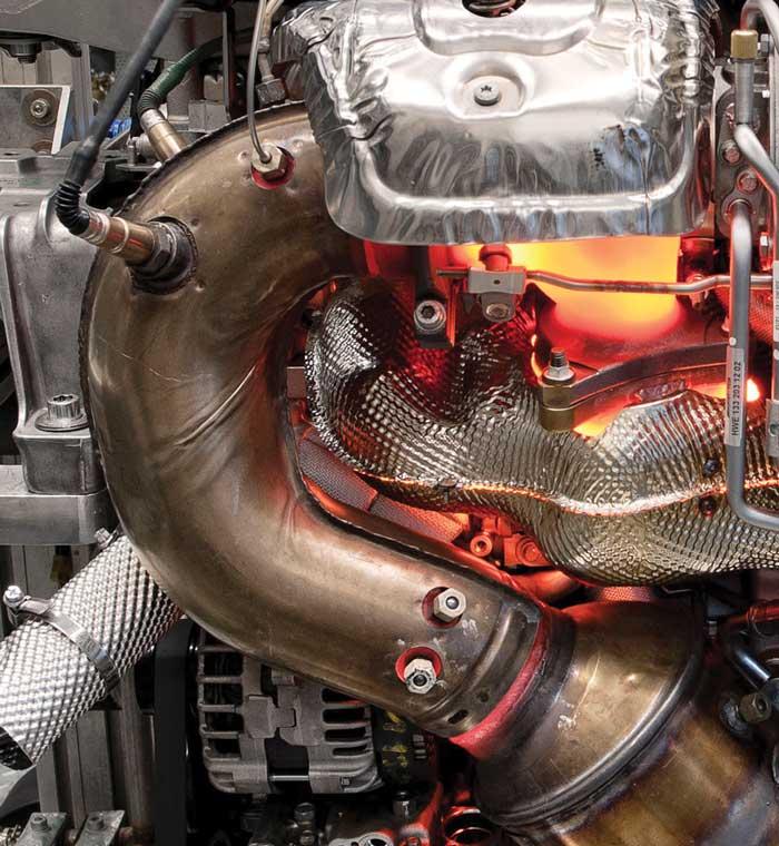 uh-fuel-control-diagnostics